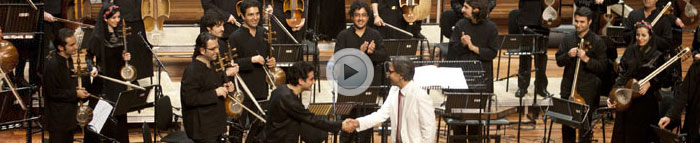 simorq Heerlen concerts 2011 (Video)